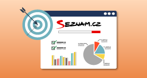 SEO Performance Strategy Review for Seznam