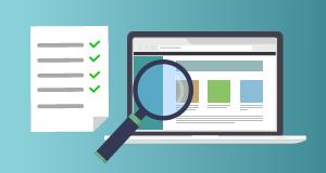 SEO Content Optimisation Check