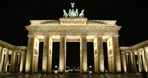 SEO Booster for Germany