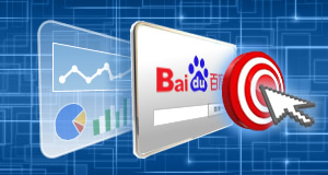 PPC Keyword Research Baidu