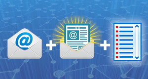 Email Monthly Subscription and Distribution Allowance