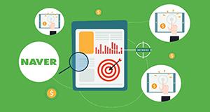 Naver PPC strategic audit