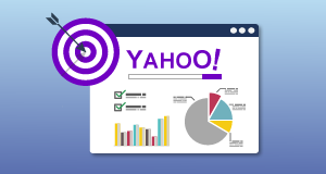 SEO Performance Strategy Review for Yahoo