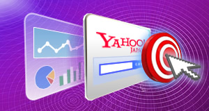 PPC Keyword Research for New Campaign Yahoo Japan