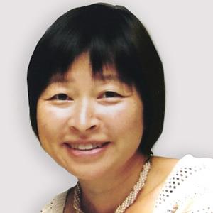 Yuka Nakasone