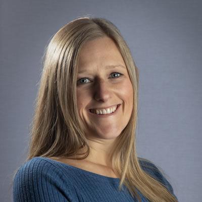 Gemma Houghton