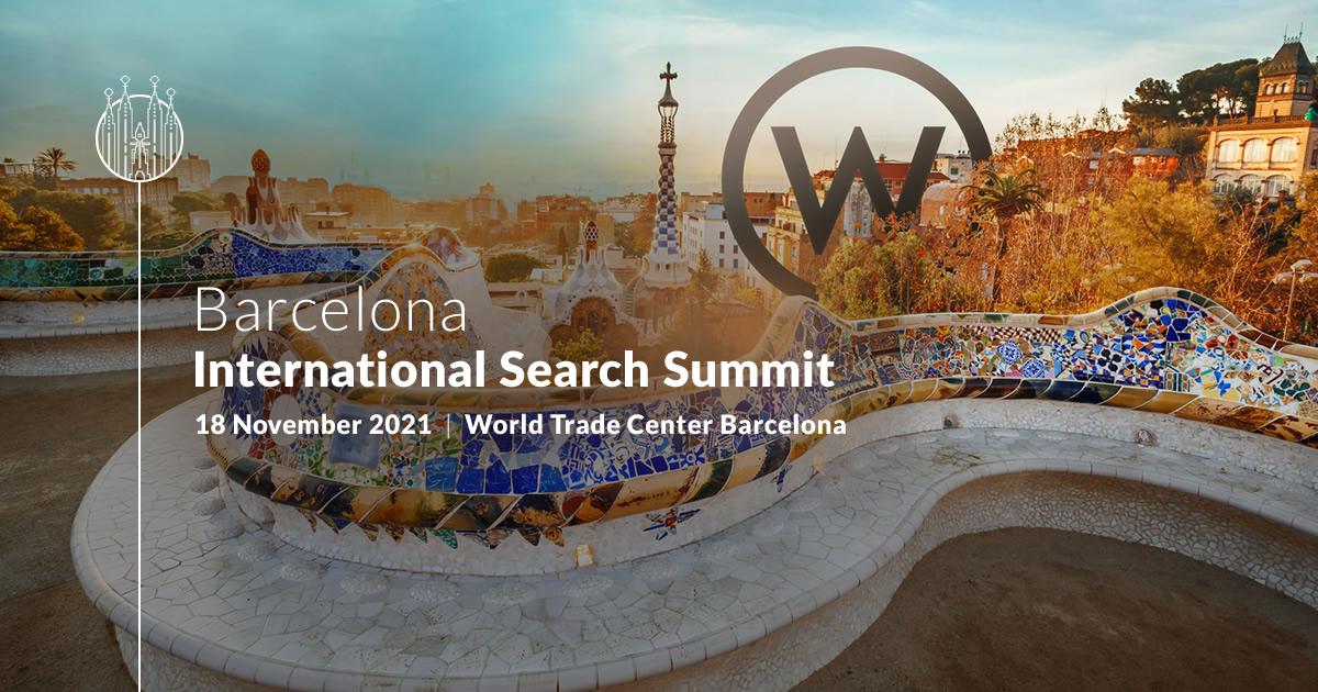 summit- ul online dating barcelona