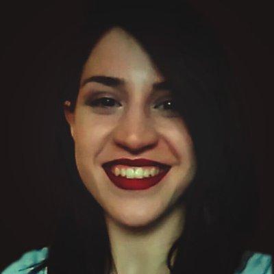 Lazarina Stoy
