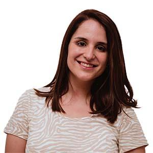 Silvi Nuñez